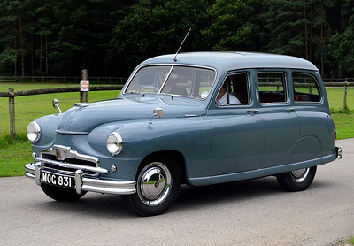 MOG 831 VANGUARD PHASE 1 ESTATE 1952 (2)
